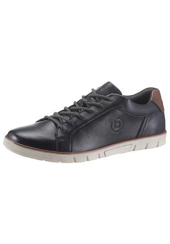 bugatti Sneaker »Pacific«, Bugatti Sneaker im Used Look kaufen