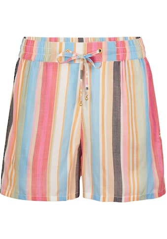O'Neill Shorts »WOBEN SHORTS MIX AND MATCH« kaufen