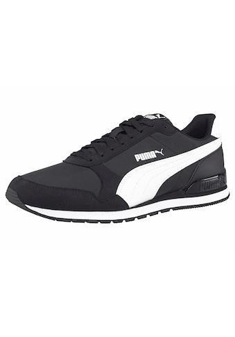 PUMA Sneaker »ST Runner v2 NL« kaufen