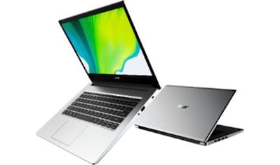 Acer Notebook »Aspire 1 A114-33-C6ZV«, ( ) kaufen