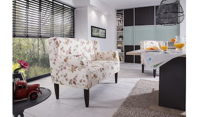 Home affaire 2 - Sitzer »Moro« kaufen