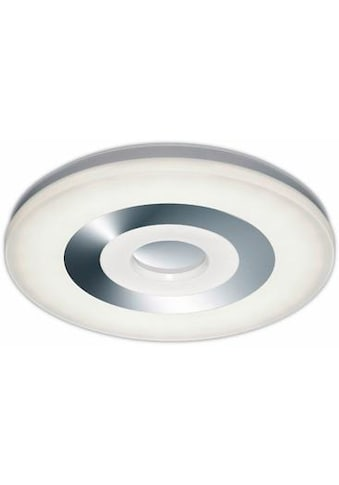 TRIO Leuchten,LED Deckenleuchte»SHAOLIN«, kaufen