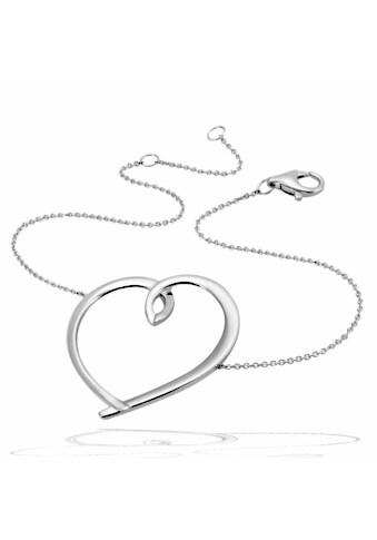 goldmaid Armband Armkette Herz 925 Sterlingsilber kaufen