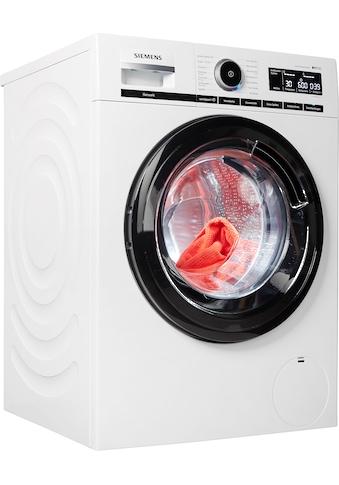 SIEMENS Waschmaschine iQ700 WM14VMB2 kaufen