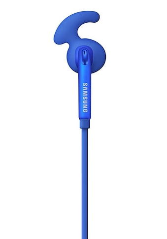 Samsung Headset »Stereo Headset In - Ear - Fit EO - EG920, Blau« kaufen