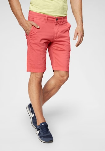 Pepe Jeans Chinoshorts »Short Uni« kaufen