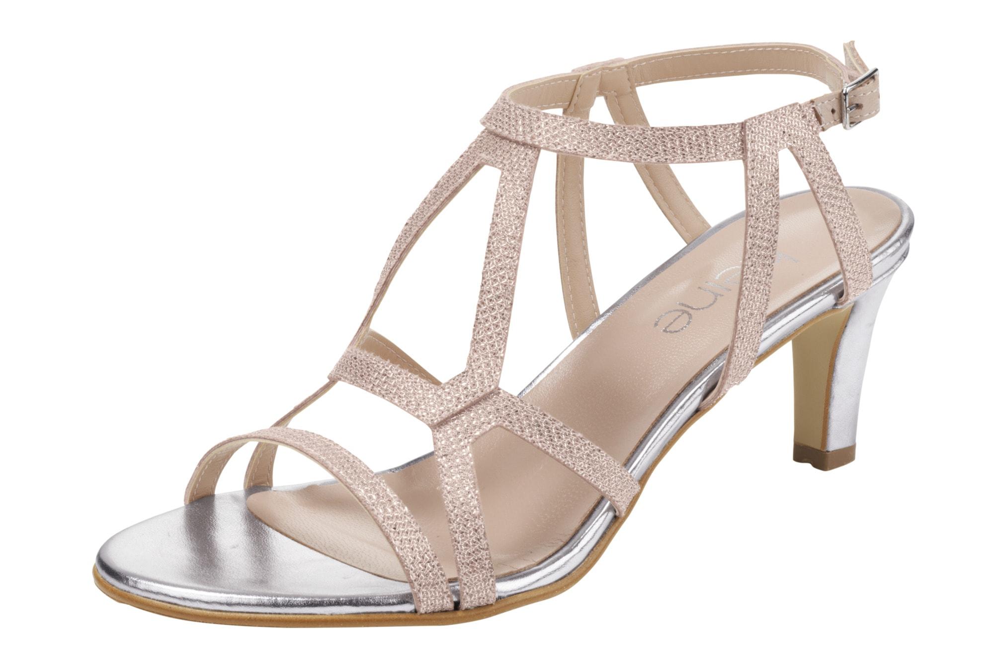 Sandalette  online es kaufen | Gutes Preis-Leistungs-Verhältnis, es online lohnt sich b99720