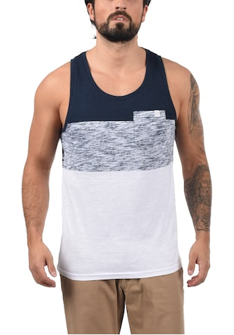Solid Tanktop »Sion« kaufen