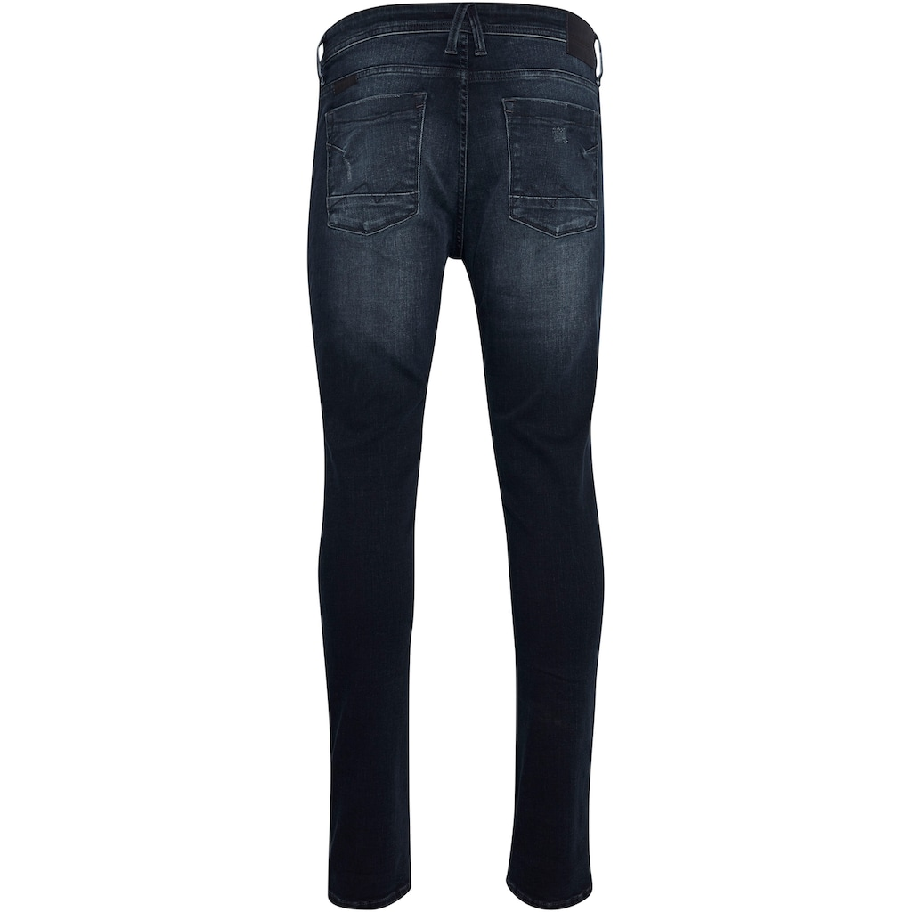 Blend Skinny-fit-Jeans »Echo Multiflex«