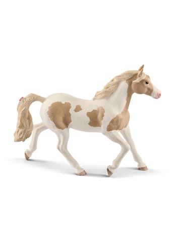 Schleich® Spielfigur »Horse Club, Paint Horse Stute (13884)« kaufen