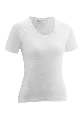 Gonso Funktionsshirt »Ave«, Hohe Bewegungselastizität, atmungsaktiv, extra leicht kaufen