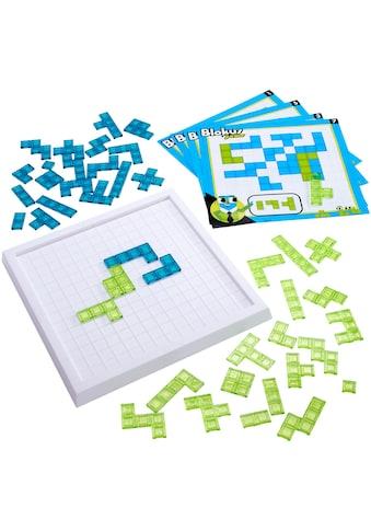 Mattel games Spiel »Blokus Junior« kaufen
