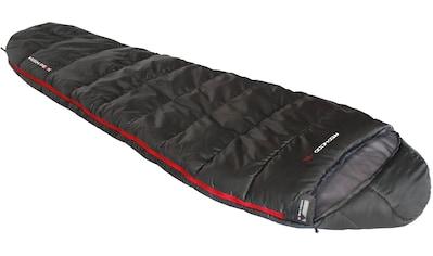High Peak Mumienschlafsack »Redwood  - 3L« kaufen