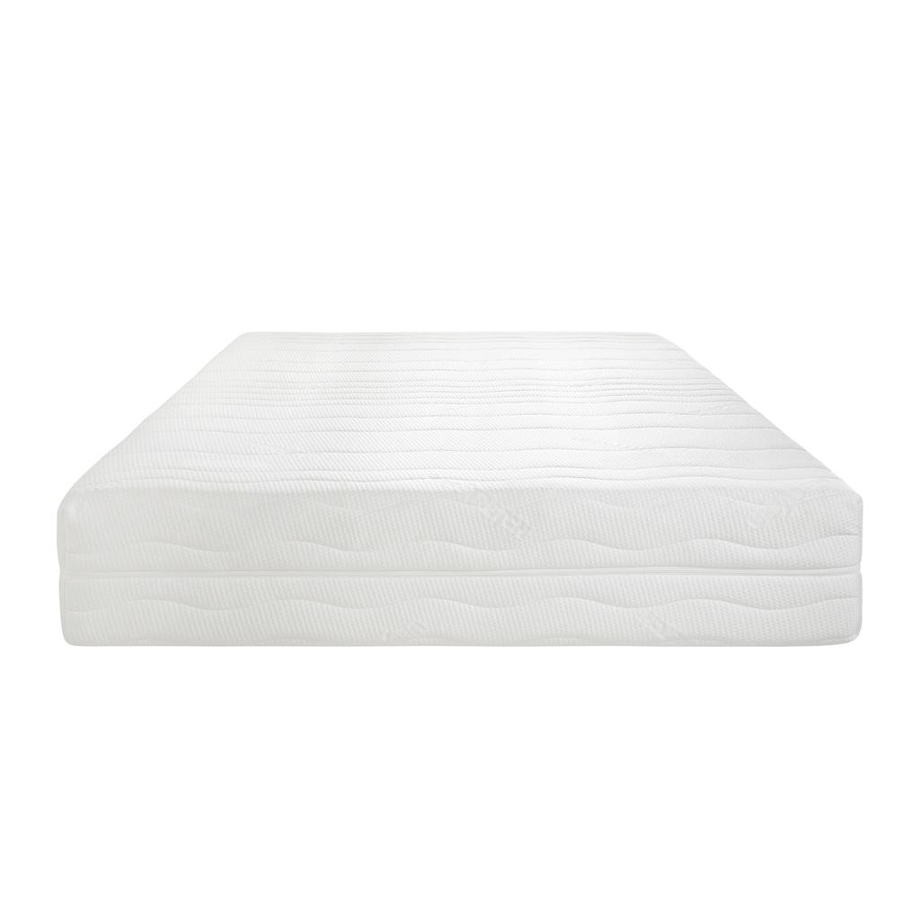 Komfortschaummatratze »Gigant Trio KS«, Beco, 30 cm hoch