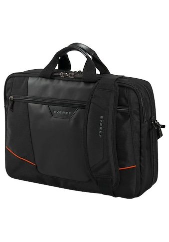 "Everki Laptop - Tasche »Flight 16""« kaufen"