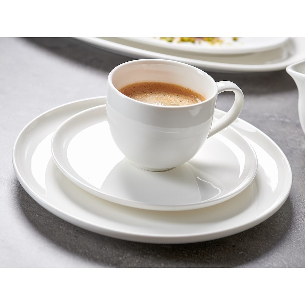 Ritzenhoff & Breker Kaffeeservice »Skagen«, (Set, 18 tlg.), im Scandic Style