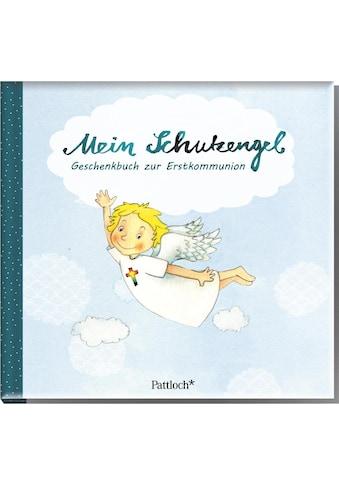Buch »Mein Schutzengel / Petra Kummermehr, Katja Jäger« kaufen