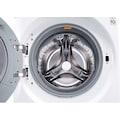 LG Waschmaschine F11WM17VT2