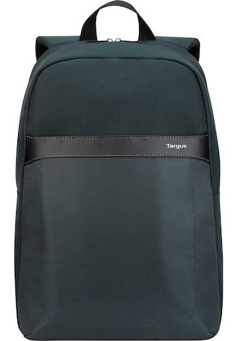 """Notebook-Rucksack »Geolite Essential 39,6cm (bis 15,6"""")« kaufen"""