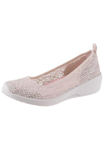 Skechers Ballerina »Arya  -  Airy Days« kaufen