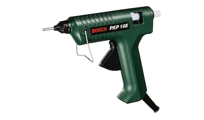 BOSCH Heißklebepistole »PKP 18 E« kaufen