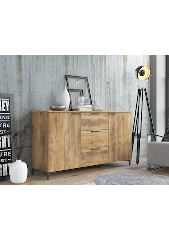 INOSIGN Kommode »Alternative«, Breite 151 cm kaufen