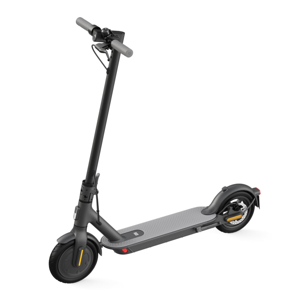 Electric Scooter, Xiaomi, »Mi 1S«
