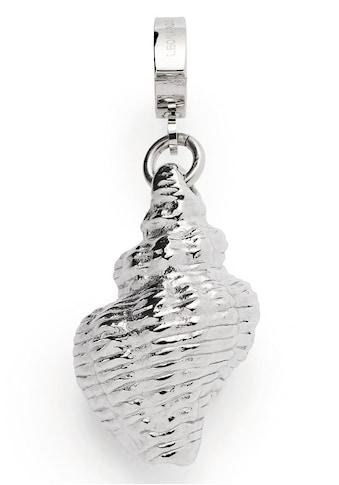 LEONARDO Charm-Einhänger »Adria Darlin's, 017977« kaufen