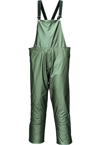 Regenlatzhose »Terraflex« kaufen