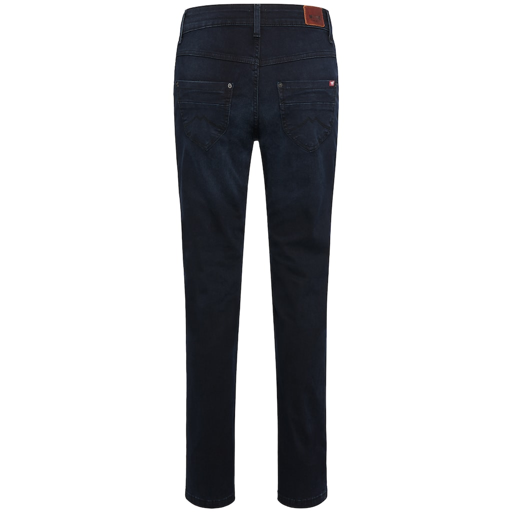 MUSTANG Bequeme Jeans »Sissy Straight«