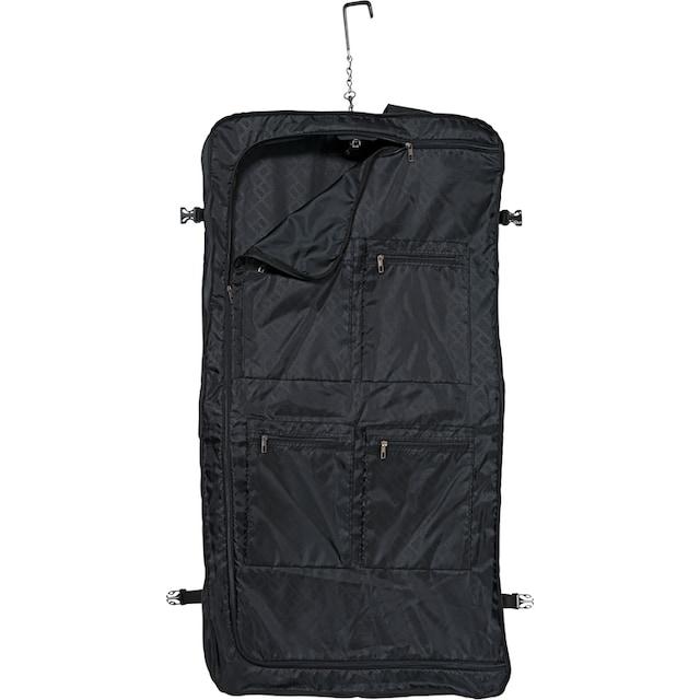 "travelite Kleidersack ""Mobile, Classic"""