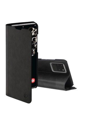 "Hama Smartphone-Hülle »Schutzhülle ""Guard Pro""«, Galaxy S20 Ultra 5G kaufen"