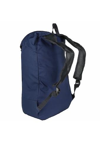 Regatta Packsack »Great Outdoors Easypack Packaway Rucksack (25 Liter)« kaufen