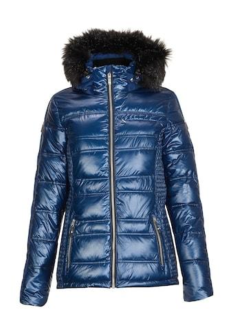 Killtec Skijacke »Mette Fashion« kaufen
