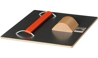 pedalo® Fußtrainer »Fußwerkstatt S7 Vorfußheber« kaufen