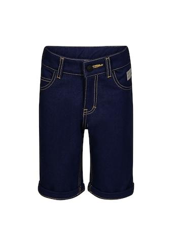 """LEGO® Wear Jeansshorts »LWPATRIK 305«, """"Taschen Vorne & Hinten"""" kaufen"""