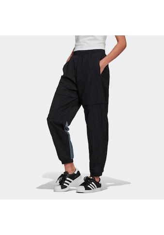 adidas Originals Trainingshose »JAPONA TRACK PANT« kaufen