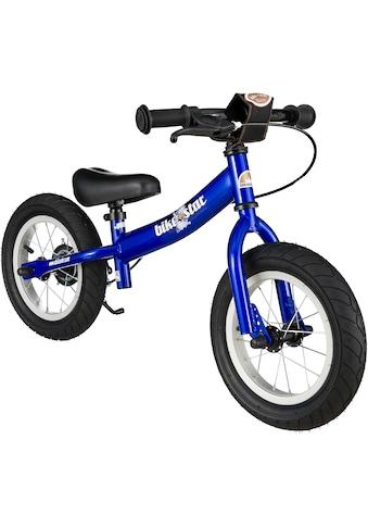 Bikestar Laufrad »BIKESTAR Kinderlaufrad ab 3 Jahre 12 Zoll Flex« kaufen