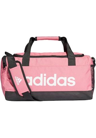 adidas Performance Sporttasche »ESSENTIALS LOGO DUFFELBAG EXTRA SMALL« kaufen