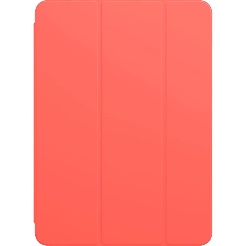 Apple Tablet-Hülle »Smart Folio für iPad Air (4. Generation)«