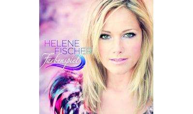 Musik - CD Farbenspiel / Fischer,Helene, (1 CD) kaufen