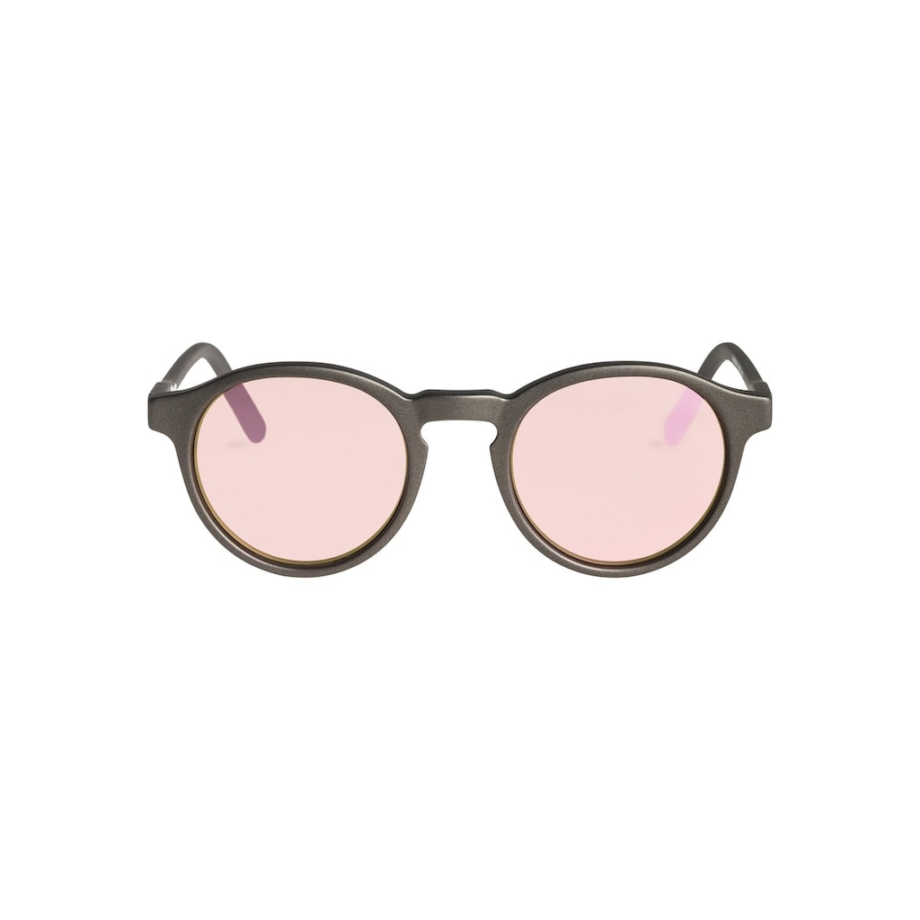 Roxy Sonnenbrille »Moanna«