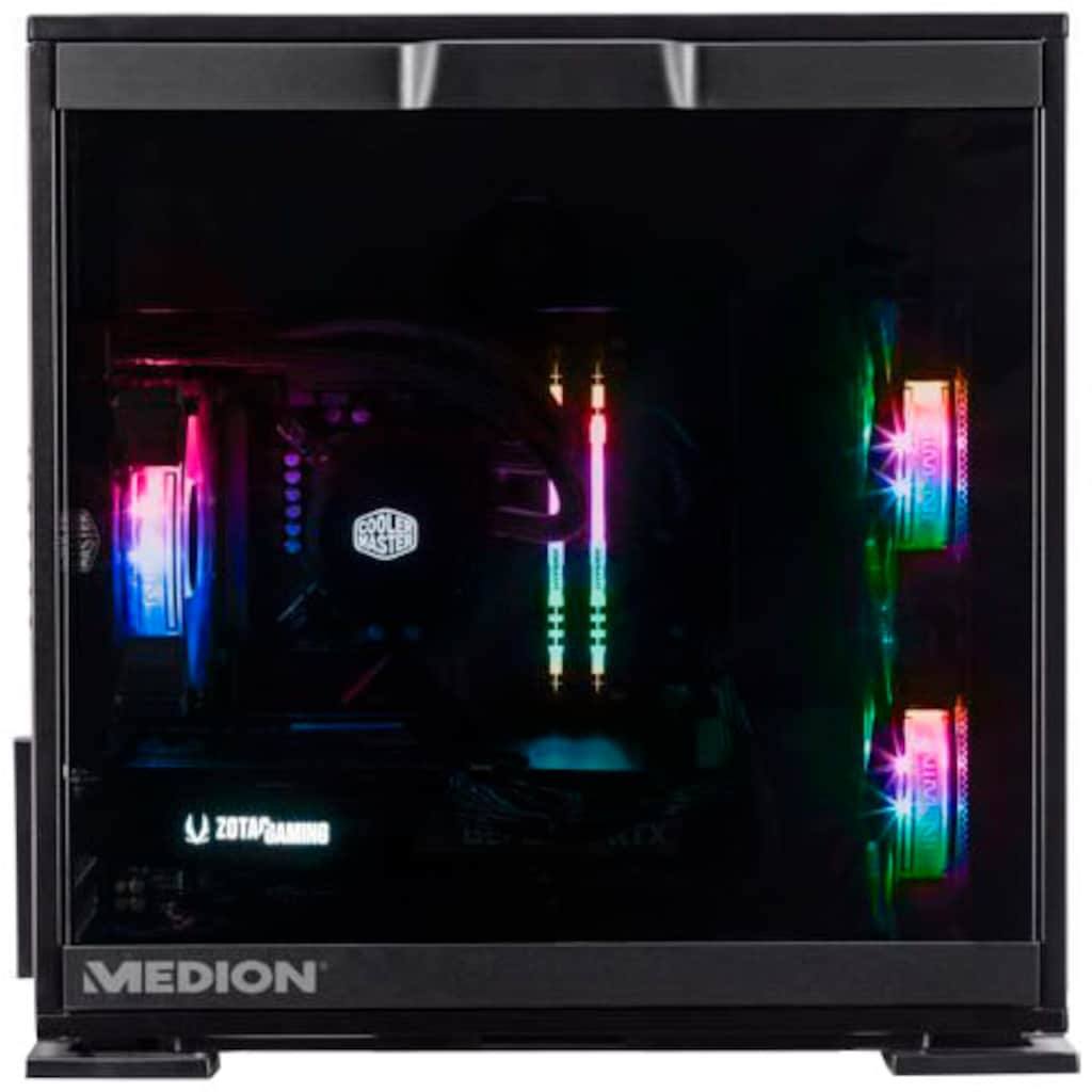 Medion® Gaming-PC »MD 35046«