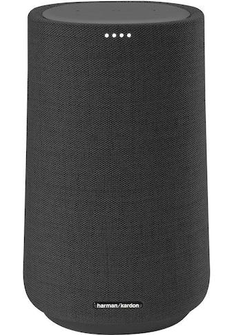 Harman/Kardon Bluetooth-Lautsprecher »Citation 100 MK2« kaufen