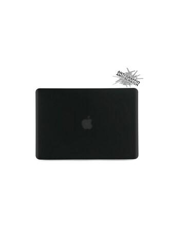 Tucano Hartschaelnclip für MacBook Pro Retina 16 Zoll »Nido« kaufen