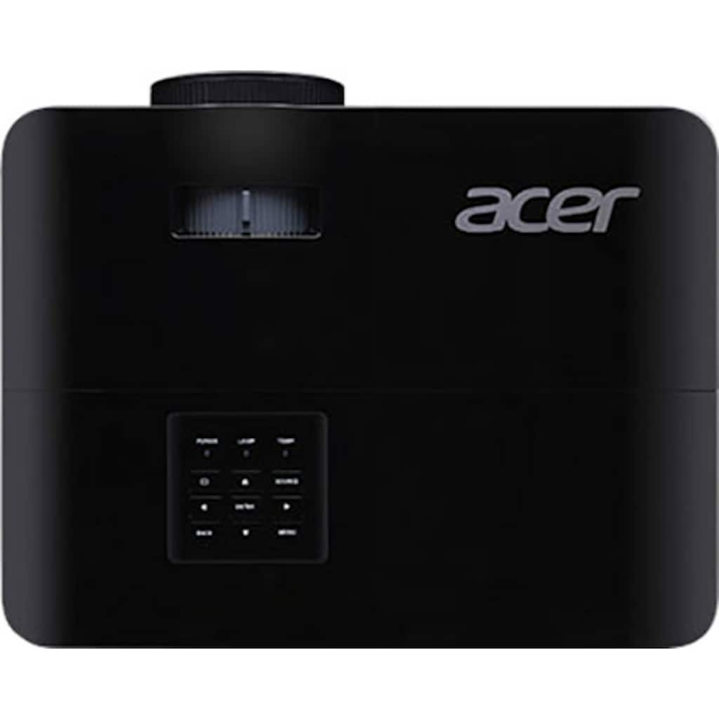 Acer Beamer »H5385BDi«, (20000:1)