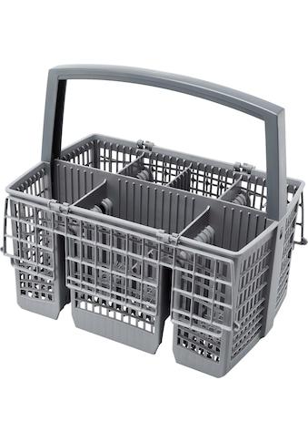 BOSCH Besteckkorb »SMZ5100« kaufen