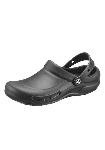 Crocs Berufsschuh »Clog Bistro« kaufen