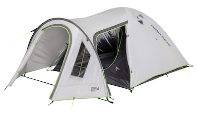 High Peak Kuppelzelt »Zelt Kira 3.0«, 3 Personen (mit Transporttasche) kaufen