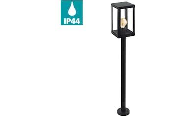 EGLO Außen-Stehlampe »ALAMONTE 1«, E27 kaufen